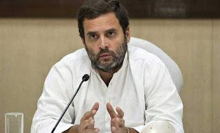 rahul-gandhi-appreciate-imam-rashid-yashpal