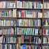 Biblioteca Popular Tejelo El Mundo de las Letras