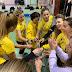 Vintage Volley: Άνετη νίκη της ΑΕΚ στο Καματερό