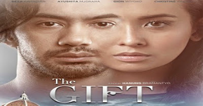 Download Film The Gift  2018 Full Movie