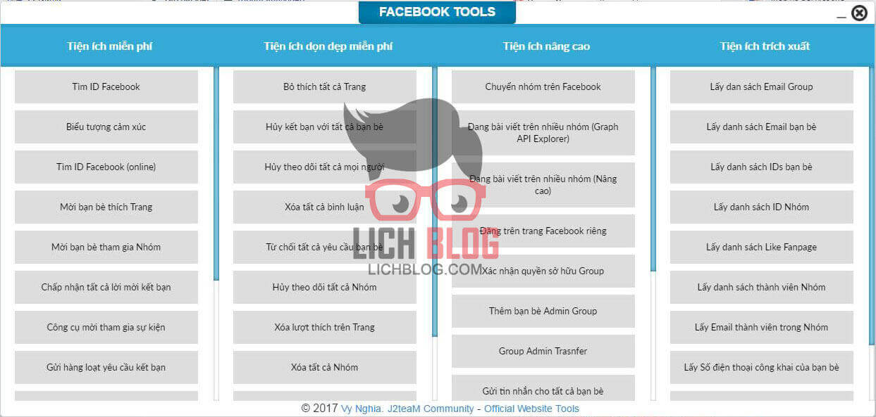 share-tool-facebook-moi-nhat-2017