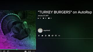 https://www.smule.com/recording/midi-mafia-turkey-burgers/1027386277_973072483