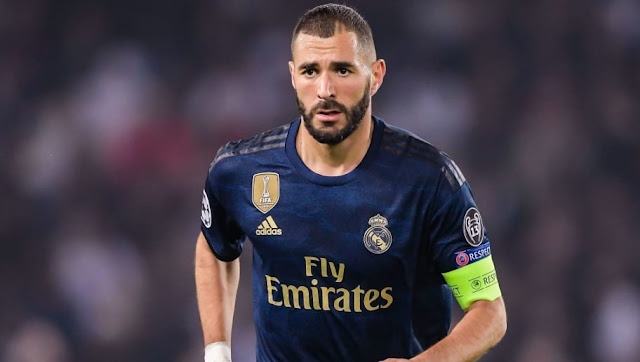 Le dernier défi que pourrait relever Karim Benzema avec le maillot Bleu