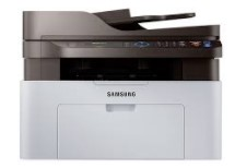 Samsung SL-M2070F Driver Download