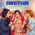 निर्देशक विनोद तिवारी ने की फिल्म 'द कनवर्जन' के पोस्टर लॉन्च की घोषणा