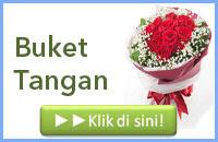 http://www.bunga24.com/p/hand-buket-cantik.html