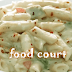 white sauce pasta recipe or how make white sauce pasta