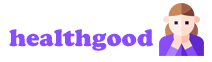 healthgood