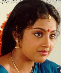 biography and video songs of actress meena   enjoy tamil video songs
