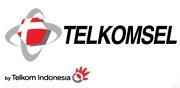 Lowongan Kerja Telkomsel GREAT People Trainee Program batch VI Juni 2016