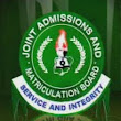 JAMB's Step-By-Step Process For Admission Into Tertiary Institutions