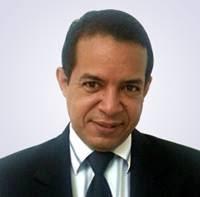 Isidro Tejada politólogo experto en biologia de la conducta