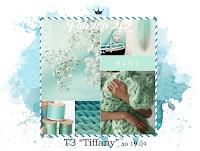 http://fabrika212.blogspot.ru/2017/03/tiffany.html
