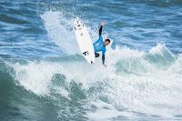 surf israel 2019 10 Jorgann Couzinet 6664 Israel19Poullenot