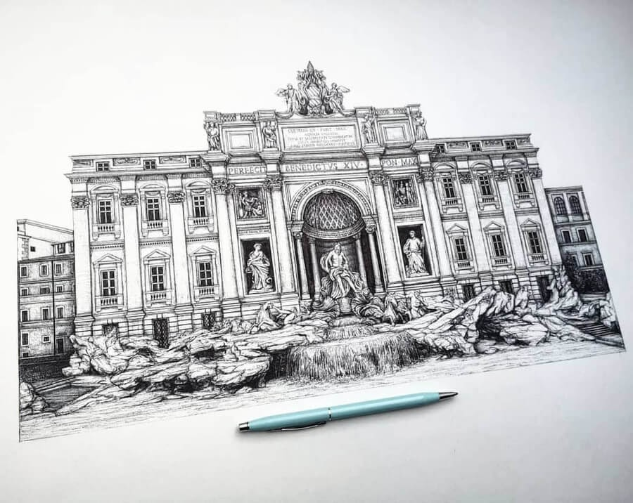05-Trevi-Fountain-Rome-Italy-Jennifer-Court-www-designstack-co