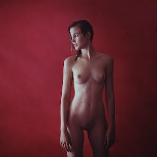 Nude Art - michael_magin-Larissa-2.jpg