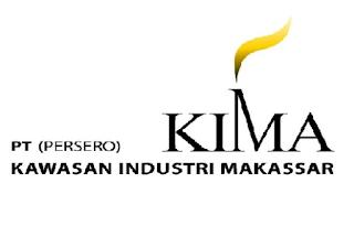 Lowongan Kerja BUMN Terbaru PT Kawasan Industri Makassar (Persero) Tahun 2018