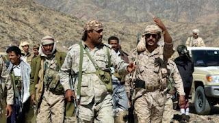 Saudi Bebaskan Warga Qatar yang Bekerja untuk Teroris Syiah Houthi