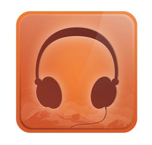 تنزيل برنامج CopyTrans Manager لنسخ الفيديوهات والتطبيقات على الايفون والايباد