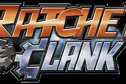 Kumpulan Game Ratchet & Clank PS2 ISO