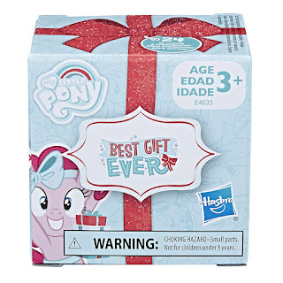 Best Gift Ever Blind Boxes Now Available at Amazon