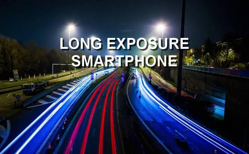 Cara Memotret Foto Long Exposure dengan Kamera Smartphone (youtube.com)