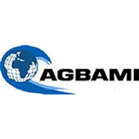 Agbami 2017 Scholarship