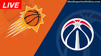 Phoenix-Suns-vs-Washington-Wizards
