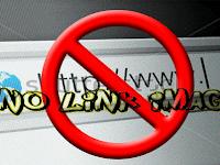 Cara Menghilangkan Link Gambar Pada Postingan Blog Secara Otomatis