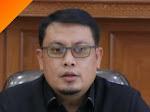 Ketua DPRD Payakumbuh Kaget Kondisi Gedung Eks Balaikota Bukit Sibaluik