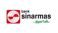 Lowongan Kerja Bank Sinarmas Syariah - Penerimaan Senior Relationship Officer (SRO) , lowongan kerja 2020, lowongan kerja terbaru ,lowongan kerja bank 2020