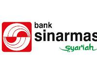 Lowongan Kerja Bank Sinarmas Syariah - Penerimaan Senior Relationship Officer (SRO)