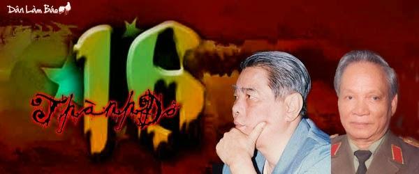 Nội tình cuộc gặp lãnh đạo Trung-Việt tại Thành Đô