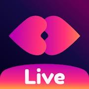 ZAKZAK LIVE APK - Download