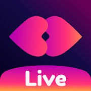 ZAKZAK LIVE APK v1.0.5 for Android - Download