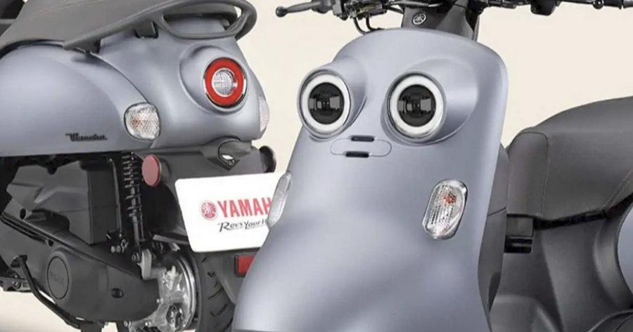 Yamaha Vinoora 125,Yamaha Vinoora 125 2021,yamaha vinoora 125 price,yamaha vinaora 125 giá,yamaha vincora 125 việt nam,yamaha vincora 125 mua ở đâu,yamaha vinoora 125 malaysia,yamaha vinoora 125 harga,yamaha fino ori 125 indonesia,yamaha vino ora 125,yamaha vinoora 125cc