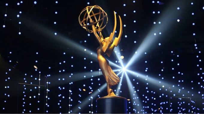 48th International Emmy Awards. ~ CURRENT AFFAIRS (CA) DAILY UPDATES