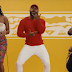 New Video | Iyanya - Bow For You |Watch/Download
