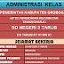 [Download] Aplikasi Administrasi Guru Tahun 2017 Lengkap