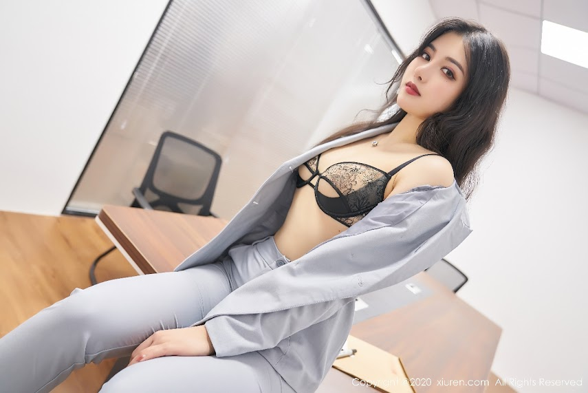 xiuren  2020-12-10 Vol.2878 韩静安 xiuren_2878.rar.2878_014_ilg_5400_3603.jpg