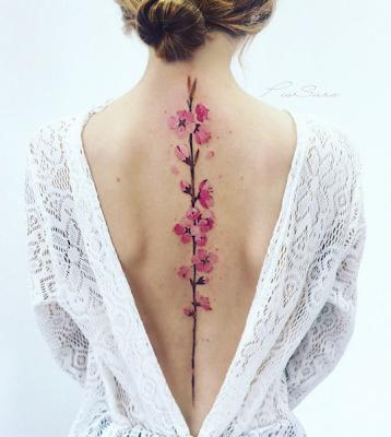 Encuentra los mejores diseños de tatuajes para ti