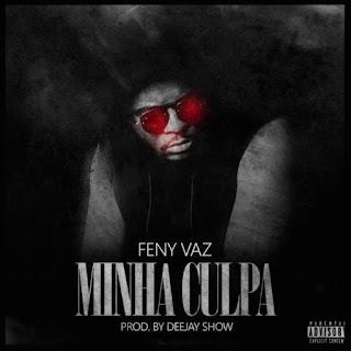 https://hearthis.at/chelynews/feny-vaz-minha-culpa-prod.-deejay-show-kizomba/download/