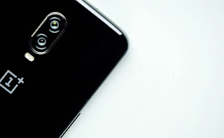 Oneplus 6T specification and price in pakistan