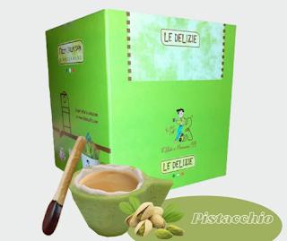 https://seller.kikkocaffe.com/c96897-4?url=http%3A%2F%2Fkikkocaffe.com