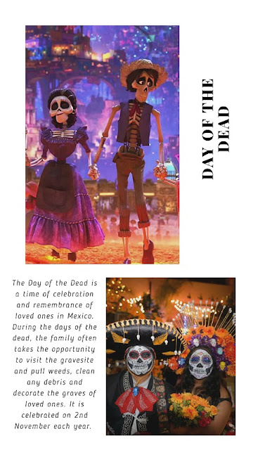 Doibedouin review coco, The movie brings out the Memorial Day of a Mexican village celebrating the day of the dead, with a couple of twists and turns of its own. During these days, the families decorate the pedestals at home remembering the dead, visit the cemeteries cleaning the graves and gifting foods and flowers.