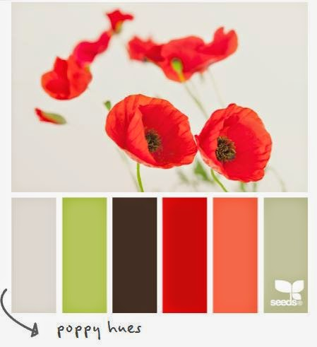 http://design-seeds.com/index.php/home/entry/poppy-hues