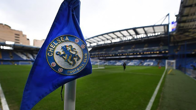 Chelsea ready to sign player and give him leading Blues role – Cut-price deal possible