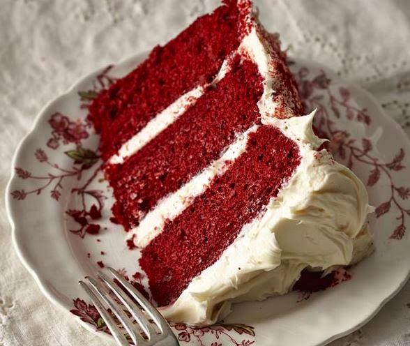 Cake Sal Original