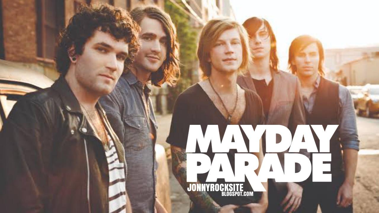 the memory mayday parade free mp3 download