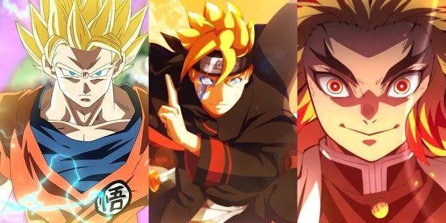 anime iqiyi, anime action di iqiyi, anime comedy di iqiyi,anime isekai di iqiyi,anime sport di iqiyi, anime fantasi di iqiyi, anime petualangan di iqiyi, iqiyi, platfrom iqiyi, Anime apa saja yang ada di iQiyi?,Apakah Menonton anime di iQiyi gratis?, Apa saja anime Isekai?, anime romantis di iqiyi, haikyuu iqiyi, gintama iqiyi, rekomendasi anime untuk pemula, rekomendasi anime sub indo, rekomendasi anime 2020, jadwal tayang anime iqiyi, iqiyi anime sub indonesia10 Anime terbaru iQIYI , rekomendasi anime di iqiyi, cara mencari anime di iqiyi, iqiyi anime sub indonesia, iqiyi apk, anime romantis di iqiyi, iqiyi anime tokyo revengers, iqiyi boruto, iqiyi login